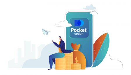 How to Withdraw Money from Pocket Option