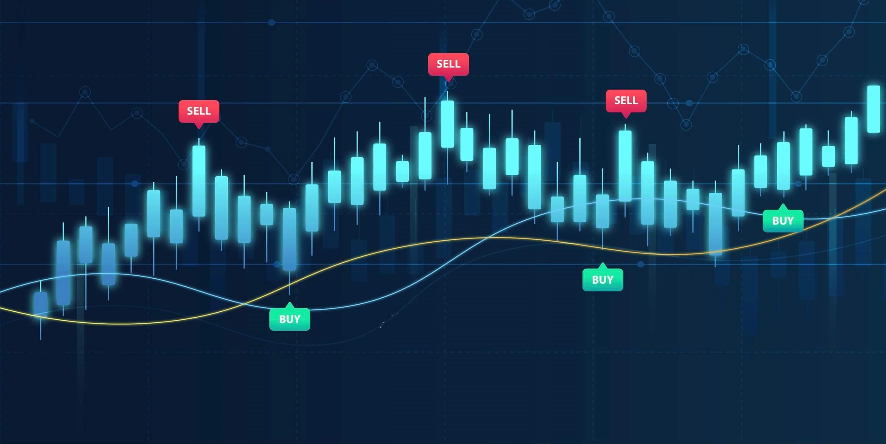 trading cfds interactive brokers iniciar el comercio de opciones binarias