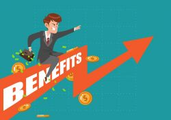 How to Maximize Your Profits and Reduce Risks in Pocket Option