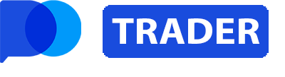 Pocket Option Trader